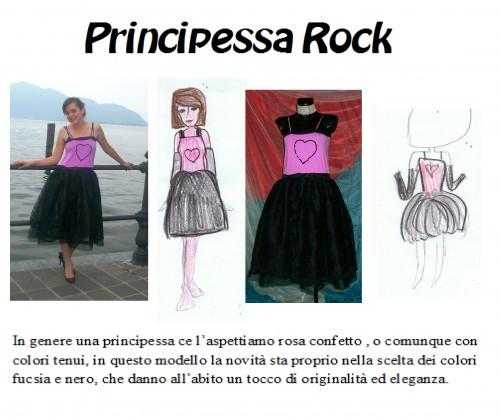 principessa rock .jpg