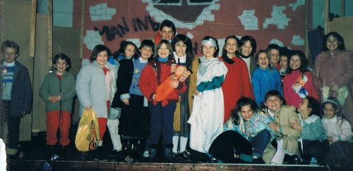 foto di gruppo 1.jpg