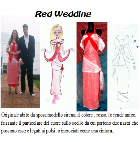 red wedding .jpg