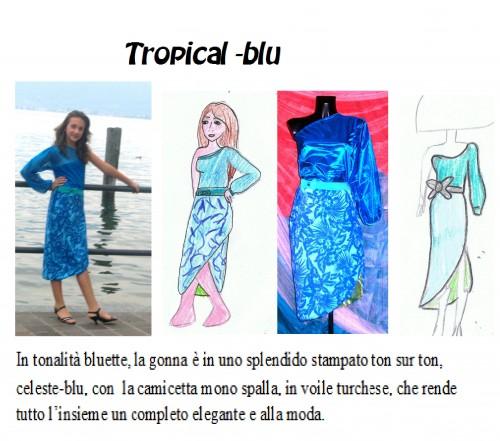 tropical- blu .jpg