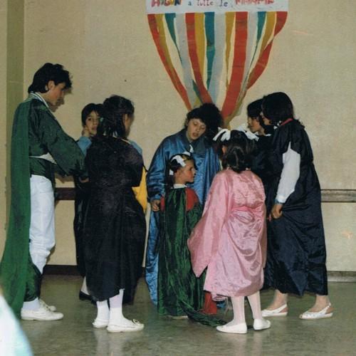 festa della mamma 1987.jpg