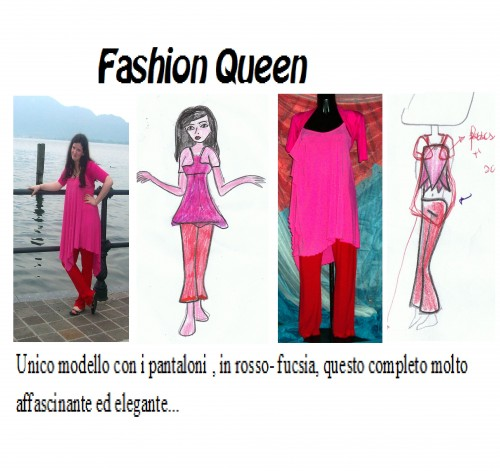 fashion queen .jpg