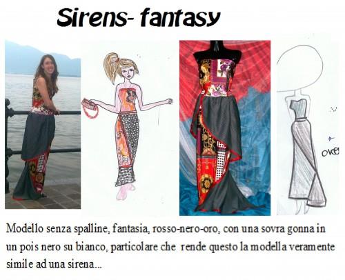 sirens-fantasy .jpg