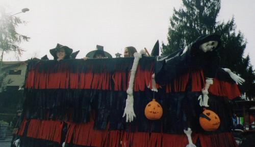 2004 2 .jpg