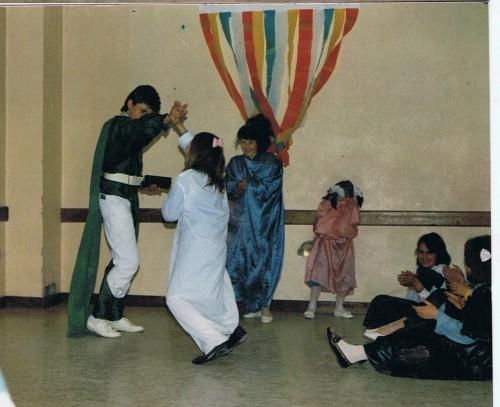 festa della mamma 1987 2.jpg