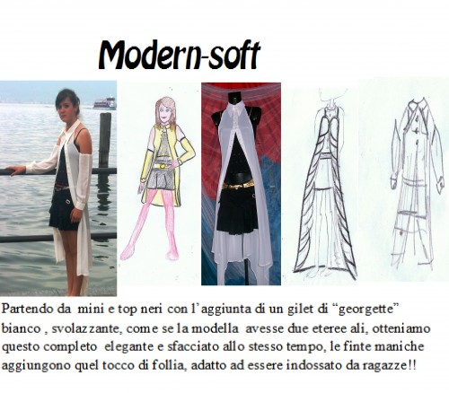 modern-soft .jpg