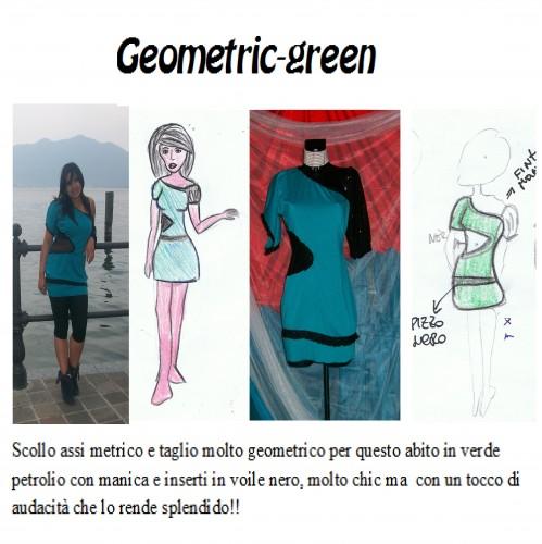 geometric green .jpg
