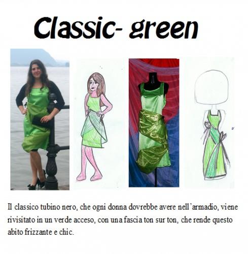 classic-green .jpg