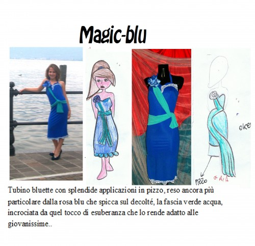 magic blu .jpg