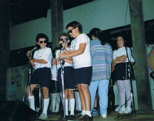 1° Zucchino 1993.jpg