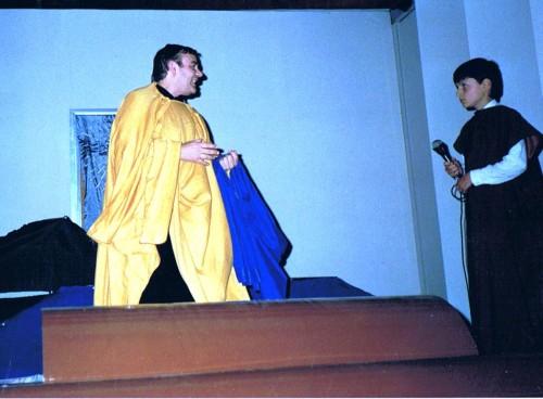 forza 1987 1.jpg