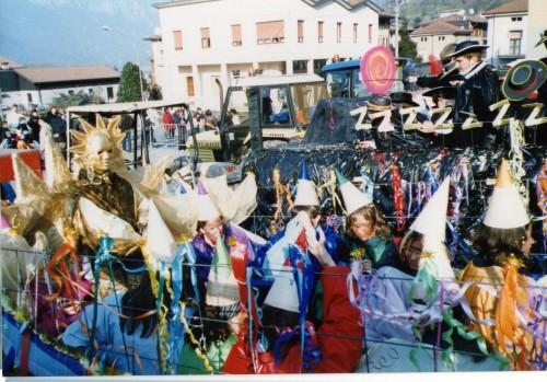 2005 1 .jpg
