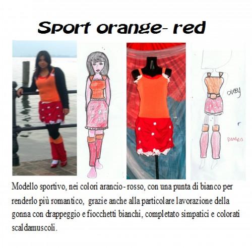 sport orange- red .jpg