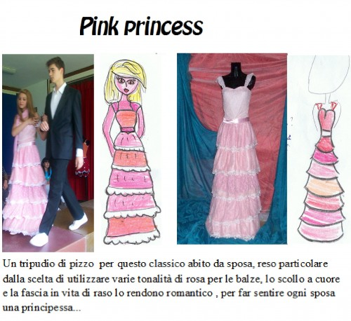 pink princess .jpg